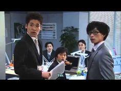 Massugu Na Otoko まっすぐな男 - Episode 10 ENG Sub
