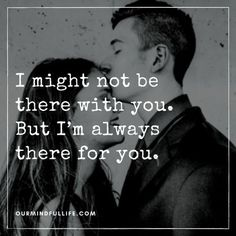 21 Fernbeziehung Zitate, die zu real sind und es tut weh – Anna Kirchner – 21 Long Distance Relationship Quotes that are too real and hurts – Anna Kirchner – relationship Love Quotes For Him Cute, Love Quotes For Him Boyfriend, Boyfriend Letters, Hes Mine Quotes, Quotes Wolf, New Quotes, Funny Quotes, True Quotes, Heart Quotes