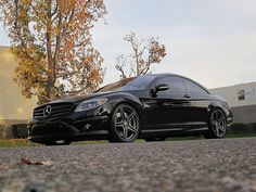 Mercedes Benz CL63 AMG Brakes, tires, NYS Inspection, TIG welding, wheel repair, wheel balancing, alignment, Nitrogen fill, struts, shocks, front end open 24/7 at 106-01 Northern Blvd http://www.106sttire.com/locations http://www.106sttire.com/wheel_repair http://www.106sttire.com/oil_change http://www.106sttire.com/wheel_alignment http://www.106sttire.com/brake-repair-queens-ny