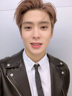 If Jaehyun secretly dating a girl ,i'm jealous of her ,he's so gorgeous Jaehyun Nct, Winwin, Taeyong, Nct 127, Kpop, Johnny Seo, Kim Jung Woo, Jung Yoon, Korean Boy