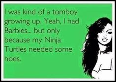 OMG. Total tom boy growing up! Loved my ninja turtles! | See more about ninja turtles, monster trucks and turtles.
