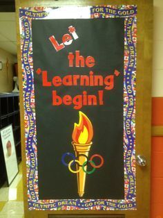 Olympic theme on Pinterest   Olympics, Winter Olympics and Cool ...