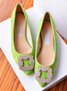 Creepers New Direct Selling Women Shoes Sapatos Femininos 2014 Spring Temperament Elegant Sparkling Diamond Pointed Soft Flat