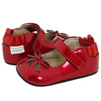 I want these for Harper -- Has anyone seen them for sale anywhere? (or, do you have a pair you want to sell?)