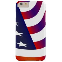 American Flag Galaxy Nexus Cover #USA #America #American #Flag #Patriotic #Holiday #Independence #Mobile #Phone #Case #Cover #Samsung