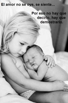 Vive una Maternidad Consciente http://www.guiadevidaycoaching.com/index.php/futuramama