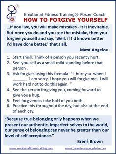 efti-forgivenss-exercise2.jpg (720×960)