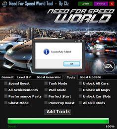Creativeitemz creativeitemz on pinterest need for speed world tool proof 2 gumiabroncs Images