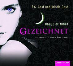 House of Night 1: Gezeichnet von P.C. Cast http://www.amazon.de/dp/3785741626/ref=cm_sw_r_pi_dp_pB4ixb0XS910B