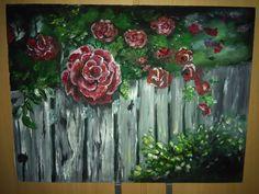 Én is szeretek festeni_2
