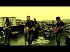 PAINTED DREAMS BY ALOBO NAGA & THE BAND RANKED 48 AT VH1's TOP 50 INTERNATIONAL MUSIC VIDEOS OF 2011