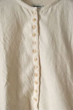 Best Casual Fashion Part 36 Designer Kurtis, Style Casual, Style Me, Minimalist Wardrobe Essentials, Essentiels Mode, Sari, Kurta Designs, Textiles, White Shirts