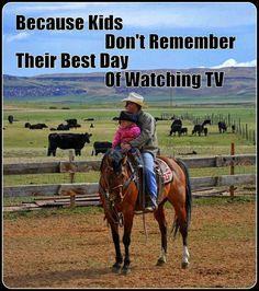 Cowboy Way Of Life Quotes. QuotesGram