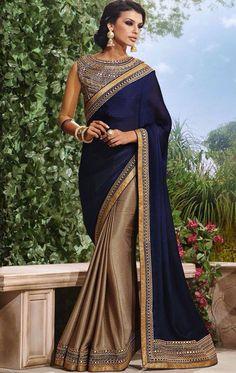 Aishwarya leading Online Sarees and Salwar Kameez Store for buying Indian Sarees, Salwar Kameez, Anarkali Salwar Suits, Lehengas Online, Indain Kurtis Indian Attire, Indian Wear, Indian Style, Indian Ethnic, India Fashion, Asian Fashion, Fashion Women, Women's Fashion, Celebrities Fashion