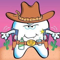 Кто тут еще не чистил зубы перед сном?   ______________________________  Запись на бесплатную консультацию по телефонам: 8(812)980-15-59 8(965)769-42-30 ИМЕЮТСЯ ПРОТИВОПОКАЗАНИЯ. ТРЕБУЕТСЯ КОНСУЛЬТАЦИЯ СПЕЦИАЛИСТА. 18+ ЛИЦЕНЗИЯ N ЛО-78-01-007156 http://www.artstom.spb.ru/  #Спб #Художников 12 #зубы #удаление #хирургия #кариес #пульпит #зубмудрости #стоматологспб #СПБ #севергорода #чистказубов #AirFlow #хирургия #операция #стоматология #хирург #стоматолог #ИМПЛАНТАЦИЯ #озерки #шувалово…