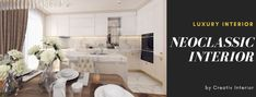 Design Interior – Apartament în stil Neoclasic, Complex Rezidențial Valletta Luxury Interior, Interior Design, Home Decor, Nest Design, Decoration Home, Home Interior Design, Room Decor, Interior Designing, Interiors
