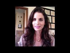 """#BASCOTIPS: """"El Poder de la gratitud"""" - YouTube"""