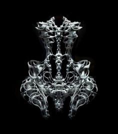 iris-van-herpen-groningen-museum6.jpg (400×455)