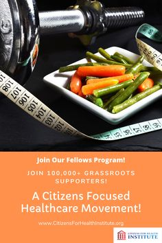 Our Fellows program offers the following for industry experts with interest in taking part in an elevated level of industry leadership: ... #CitizensforHealthInstitute #Congressionaladvisory #Academicadvisory #CFH Keto Diet Plan, Ketogenic Diet, Lose Fat, How To Lose Weight Fast, Sante Plus, Keto For Women, Slow Metabolism, Eat Fruit, Lose 20 Pounds