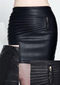http://www.showfashiongirl.com/hot-sale-leather-clothing-d335-p-5217.html Hot Sale Leather Clothing D335