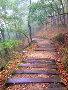 Μετεωρα- Μοναστήρια Vermont, Stepping Stones, Natural Beauty, Traveling, Wallpaper, Outdoor Decor, Nature, Image, Home Decor