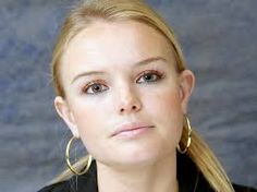 Kate Bosworth Net Worth, Annual Income, Monthly Income, Weekly Income, and Daily Income - http://www.celebfinancialwealth.com/kate-bosworth-net-worth-annual-income-monthly-income-weekly-income-and-daily-income/
