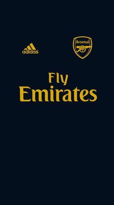 Arsenal kit wallpaper by - 19 - Free on ZEDGE™ Arsenal Fc Players, Arsenal Kit, Arsenal Jersey, Arsenal Football, Arsenal Wallpapers, Liverpool Wallpapers, Soccer Kits, Football Kits, Football Jerseys