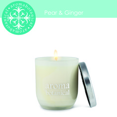 One of our new scents, Coconut Lime. This fragrance is reminiscent of warm lazy days on vacation. Scented Candles, Candle Jars, Pear, Lime, Fragrance, Coconut, Lazy Days, Sweet, Vacation