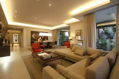 The Proscenium condo design / model unit. For more details visit http://yourhomeinthephilippines.com/listing/the-proscenium-at-rockwell
