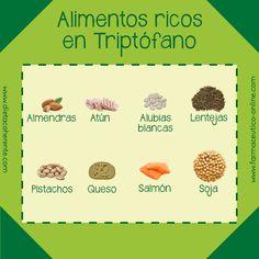 Alimentos ricos en zinc infograf as pinterest alimentos nutrici n y cuida tu salud - Alimentos ricos en proteinas pdf ...