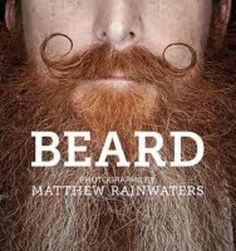Austin photographer Matthew Rainwaters saw the best mustaches and beards in the world at the World Beard and Moustache Championships. Recorded in his book BEARD. Here we talk about the mystique of the facial hair.