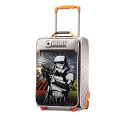 Star Wars Luggage | Star Wars Backpacks