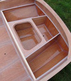 ptwatercraft.com #boatbuilding