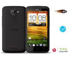 HTC One XL - my new phone!