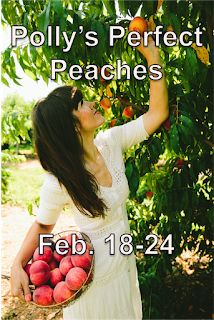 Polly's Perfect Peaches: Understanding Teleios to coincide with the #ComeFollowMe lesson for Feb. 18-24. Perfect Peach, Green Fruit, Holy Ghost, General Conference, Gods Grace, New Testament, Fruit Trees, Peaches, Study