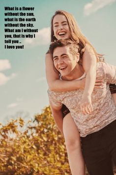 Express your romance and love through romantic love messages and quotes, romantic love quotes, romantic quotes for girlfriend, sweet love messages, sweet love quotes Romantic Love Messages, Romantic Ideas, Romantic Texts, Romantic Quotes, Love Boyfriend, Boyfriend Texts, Long Distance Love, Ending A Relationship, Relationships