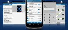 Limita el acceso a tu teléfono bloqueando apps en Android