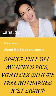 Click And Signup Free Sex Videos Unseen Private Naked Selfies Webcam Sex Girls Waiting For You Dating Chat, Dating Girls, Valentines Gifts For Boyfriend, Boyfriend Gifts, Top Dating Sites, Things To Do When Bored, Mixed Girls, Attractive Girls, Girls Selfies