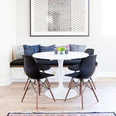 5 Times IKEA Looked Deceptively Elegant