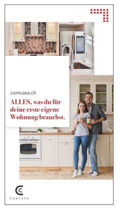 Home - Comcasa The Loft, Lounge, Aluminium, Kitchen Flooring, First Apartment, Platform, Household, Ad Home, Homes