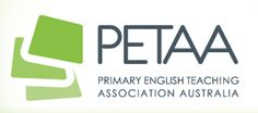 The Primary English Teaching Association Australia (PETAA) is a national, not-for-profit professional association supporting primary school educators in the teaching and learning of English and literacies across the curriculum. English Units, Primary English, Teaching English, English Resources, Australian Curriculum, Book Week, Teacher Resources, Teaching Ideas, Teaching Reading