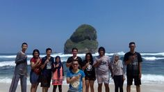 #Holiday #Beach #GoaCina #Friends