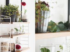 String Pocket – for plant lovers ;) – via sodapop-design.de
