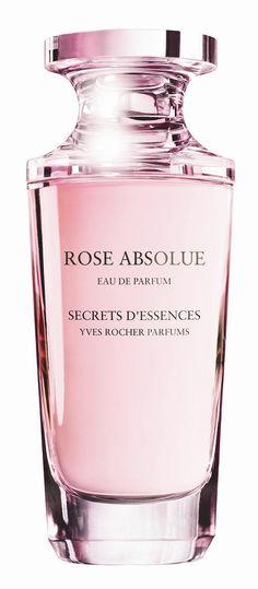 334 Best Scentfully Yours Images Perfume Bottles Eau De Toilette