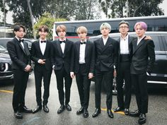 bts, jeon jungkook, and park jimin image Seokjin, Kim Namjoon, Kim Taehyung, Hoseok, Jimin, Bts Bangtan Boy, Jhope, Foto Bts, Bts Photo