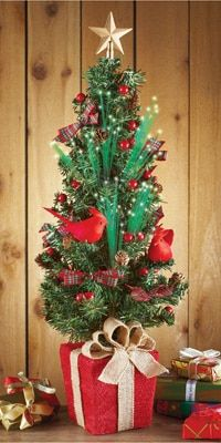 Cheap Christmas Decorations | Holiday Outlet | Collections Etc ...