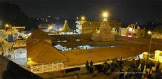 Trip to Mangalore to visit the famed Sri Krishna temple in Udupi St Marys island and Mookambika temple Krishna Temple, Mangalore, Visit India, 11th Century, Songs To Sing, Karnataka, Beach Fun, Beach Resorts, Monsoon