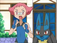 Sinnoh Gym Leaders Marathon: Enter Galactic! A tour of the Veilstone Meteorites goes awry when Team Galactic shows up uninvited! Will our heroes along with Reggie and Maylene be able to protect Veilstone City's treasures? -Drifblim24 #WorldOfAsh #PokemonGO #Pokemon    Visit us: http://worldofash.com/