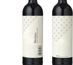 best wine label - Buscar con Google