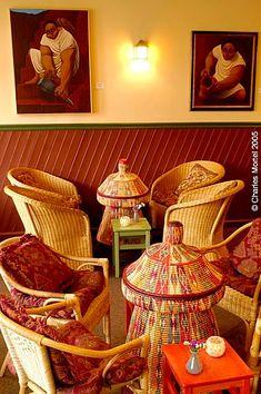 Ethiopian Cuisine, Ethiopian Restaurant, Restaurant Themes, Restaurant Interiors, Nightclub Design, Hookah Lounge, Eritrean, Addis Ababa, African Inspired Fashion